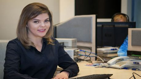 Katarzyna Szatyłowicz