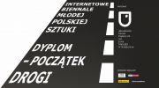 trwa-glosowanie-w-biennale-mlodej-polskiej-sztuki-dyplom--poczatek-drogi