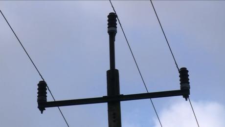 Będzie modernizacja linii energetycznej. I pieniądze dla właścicieli