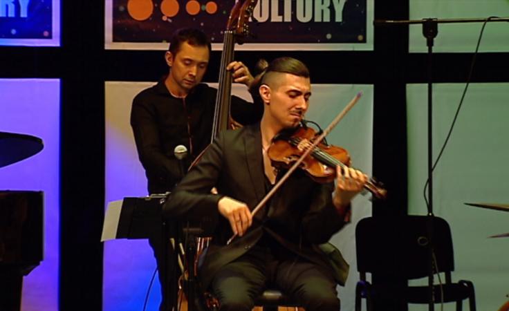 Koncerty w Sanoku  w ramach festiwalu