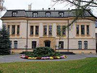Trybunał Konstytucyjny tematem porannej publicystyki w TVP