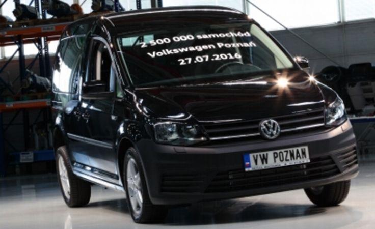 fot. VW-Poznań
