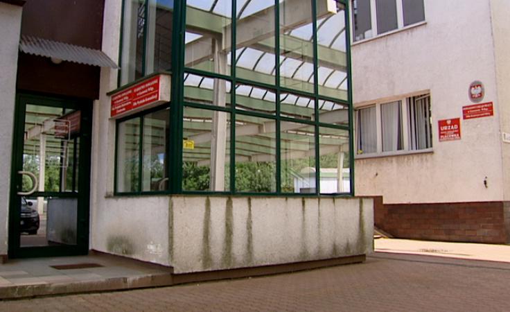 Wydział Komunikacji ma nową filię, a w Gorzowie nadal kolejki