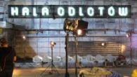 Kultura i sztuka w 2013 roku to najgorzej opłacana branża w Polsce