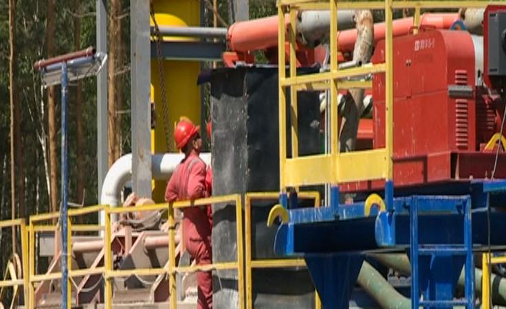 Politycy apelują o umożliwienie wydobycia miedzi w lubuskiem