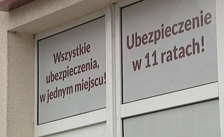 fot. TVP SZCZECIN