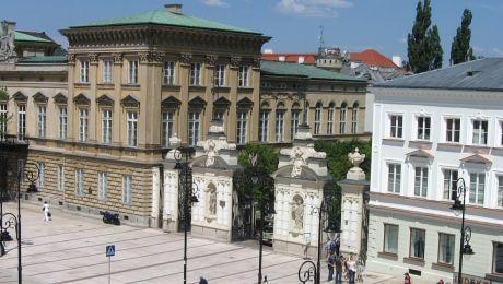 fot. pl.wikimedia.org/ Minimus