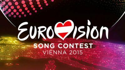 Konkurs Piosenki Eurowizji - Wiedeń 2015 - finał