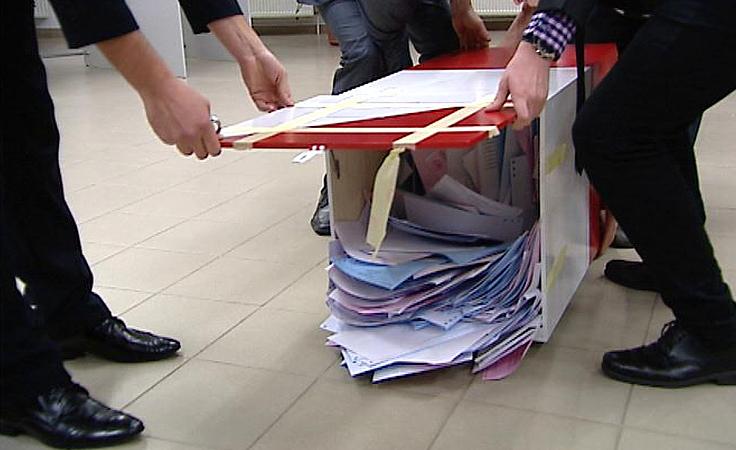 Zmiany w ordynacji wyborczej do samorządów