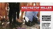 wystawa-i-album-fotoreportera-wojennego-krzysztofa-millera-fotografie-ktore-nie-zmienily-swiata