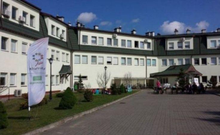 Ważny ośrodek naukowy świętuje. Instytut PAN ma 30 lat