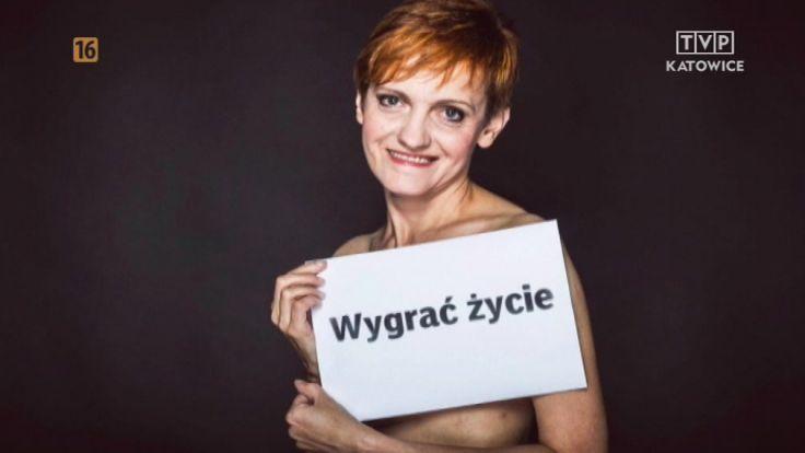 Foto Paweł Szałankiewicz