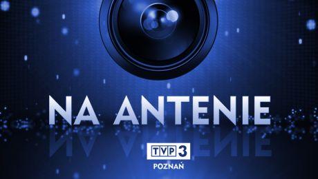 Reportaże TVP3 Poznań