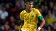 Samba na Wembley
