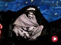 Czarodziejska góra  – film dokumentalny