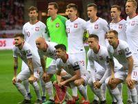 Oceny Polaków: Lewandowski i długo, długo nikt