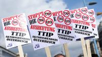 Austria (fot. PAP/EPA/GEORG HOCHMUTH)