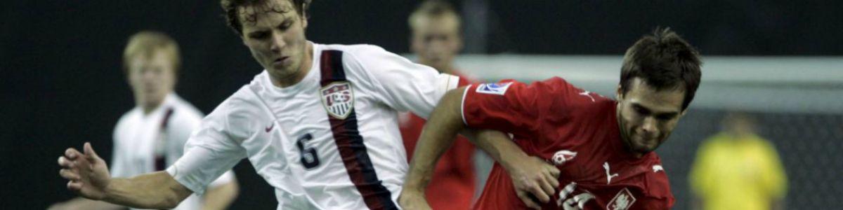 Mistrzostwa Świata U20: Senegal - Polska