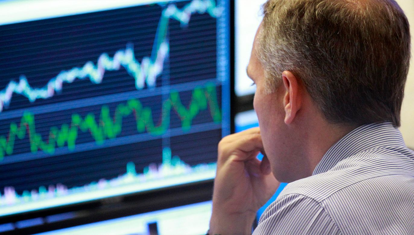 Najbliższy przegląd ratingu Polski przez S&P zaplanowano na piątek 13 kwietnia (fot. REUTERS/Brendan McDermid)