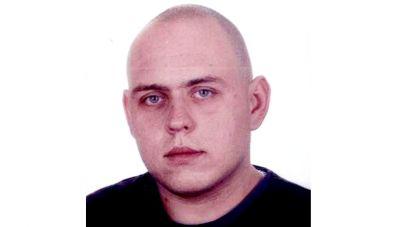 Mateusz Bąkowski