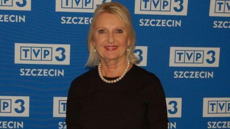 Profesor Maria Siemionow