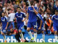Boruc blisko wygranej. Kolejna wpadka Chelsea