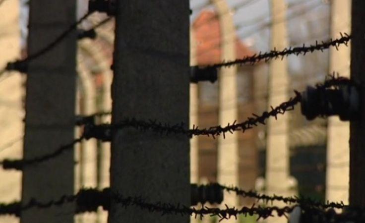 Za niszczenie zabytku 17-letniemu Amerykaninowi grozi do 10 lat więzienia