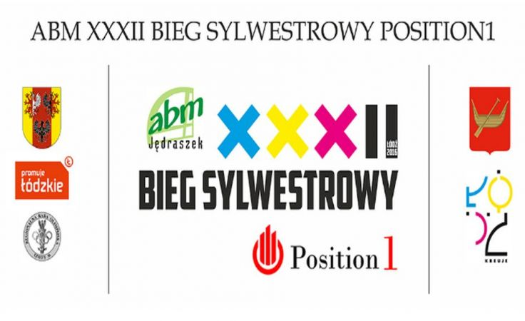 fot. www.bslodz.pl