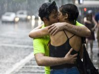Miłość zmienia nasze geny?