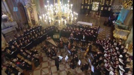 Muzyka baroku misyjnego