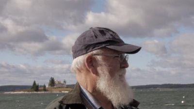 Pionierzy - Rozmowy Polityki. Daniel Dennett.
