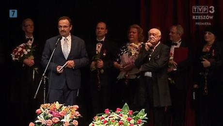 60 lat minęło... jubileusz Teatru Polskiego we Lwowie