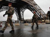 USA ostrzegają przed zagrożeniem zamachami podczas Euro 2016