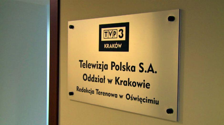fot. TVP3 Kraków (4)