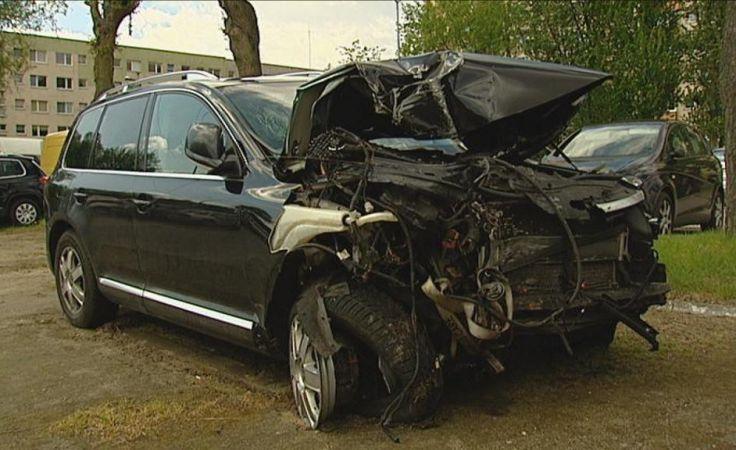 Pijana kierująca zabiła 15-latkę