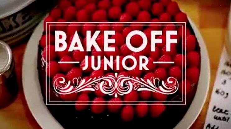 """Bake Off Junior"" – przyjdź na casting!"