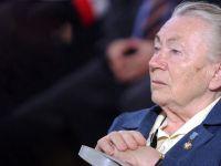 """""""GPC"""": IPN nie odpuszcza trucicielom Anny Walentynowicz"""