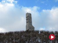 Ciosek: obchody na Westerplatte? Niepotrzebna eskalacja konfliktu