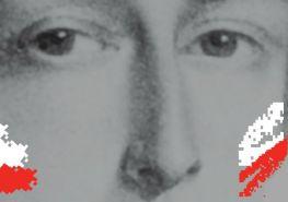 chopin-i-jego-europa-2016-koncert-eric-lu-i-szymon-nehring