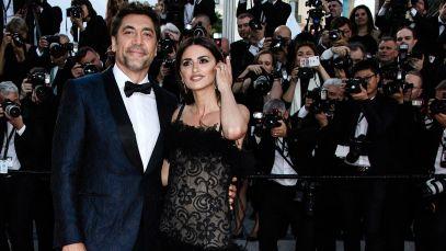 """""""Cannes to wciąż jest festiwal numer jeden"""""""
