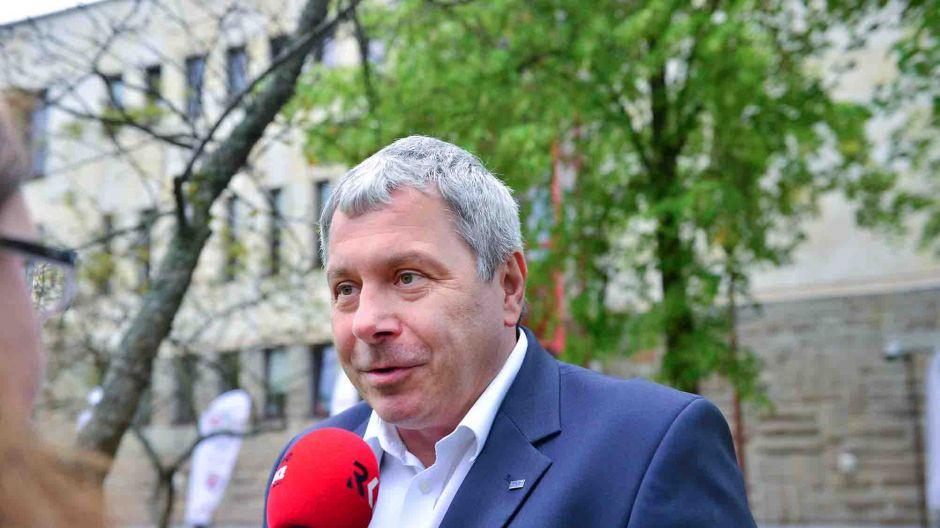 fot.Kamila Błaszkiewicz7
