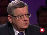 Tomasz Lis na żywo, 02.03.2015