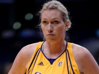 Pięć lat temu odeszła Małgorzata Dydek, gwiazda koszykówki