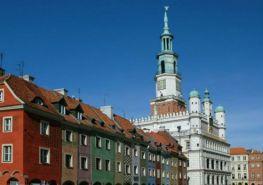 szlakiem-miejsc-niezwyklych-pomniki-historii-poznan-zamosc