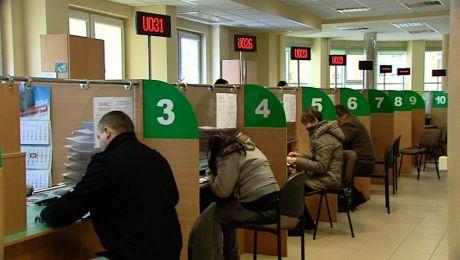 fot.archiwum TVP3 Kielce