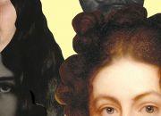 portrety-karski-i-wladcy-ludzkosci