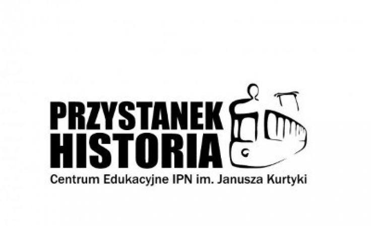 """Krakowski Przystanek Historia rozpoczął działalność prezentacją pierwszego – po pięcioletniej przerwie – numeru """"Biuletynu IPN"""""""