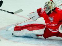 MŚ: Polska – Kazachstan od godz. 12:30 w TVP Sport