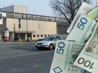 Skandale teatralne za publiczne pieniądze