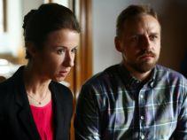 Ja ułożą się relacje między Martą a Krzyśkiem? (fot. A. Grochowska)